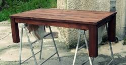 carpintería de madera, contrucción de muebles