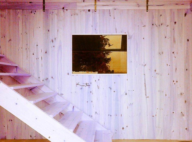 distribucion-espacio-madera