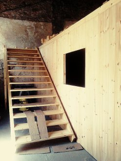 escalera-madera-01