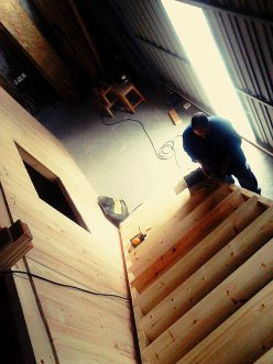 escalera-madera-02
