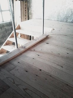 escalera-madera-04