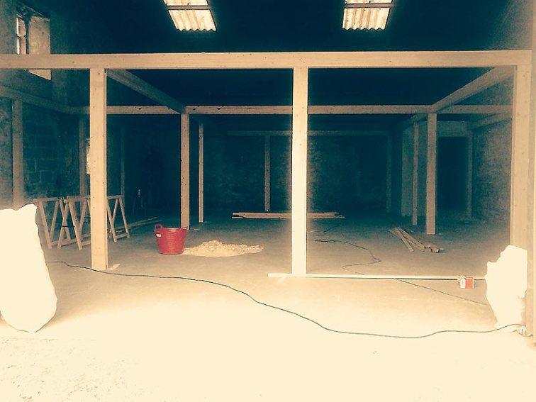 estructura-pilares-madera-01