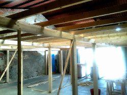 estructura-pilares-madera-02