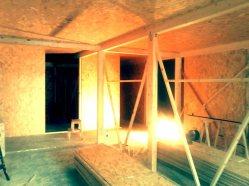 estructura-pilares-madera-03
