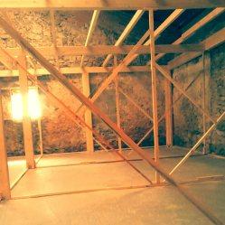 estructura-pilares-madera-05